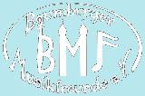Baumburger Musikfreunde e.V.