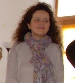 Gentile-Alessandra