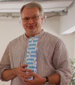 Neef-Friedemann