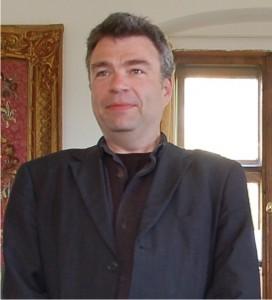 Schmidt-Jakob